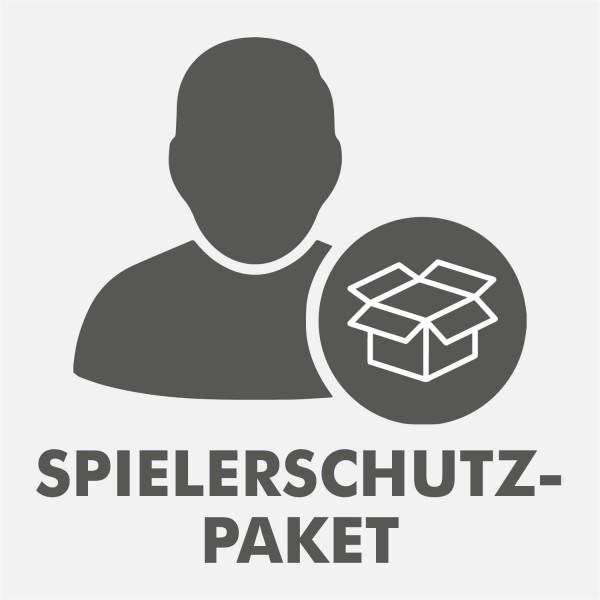 Merlato Spielerschutzpaket