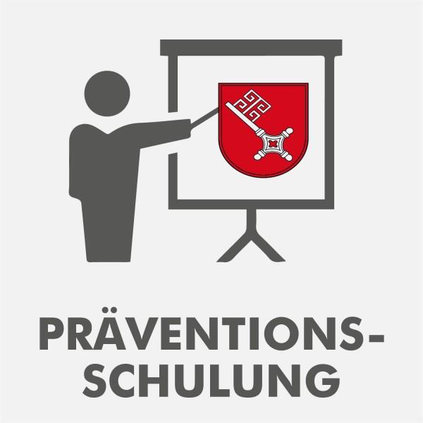 Präventionsschulung Sportwette Bremen