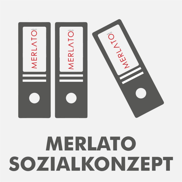 Aktualisierung Merlato Sozialkonzept