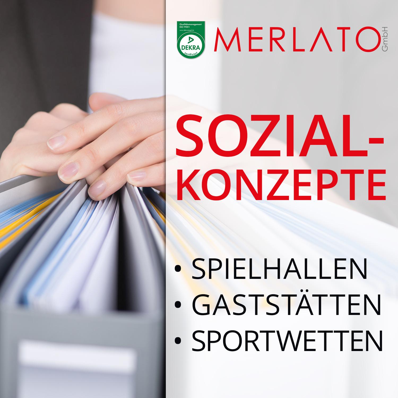 Automatenaufsteller Saarland