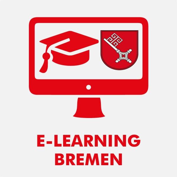 E-Learning Präventionsschulung Bremen Sportwette