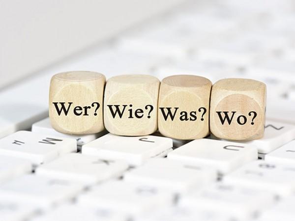 merlato-blog-wer-wie-was-wo-informationen-667x500