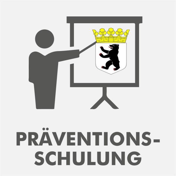 Berlin Sportwette Sachkundenachweis