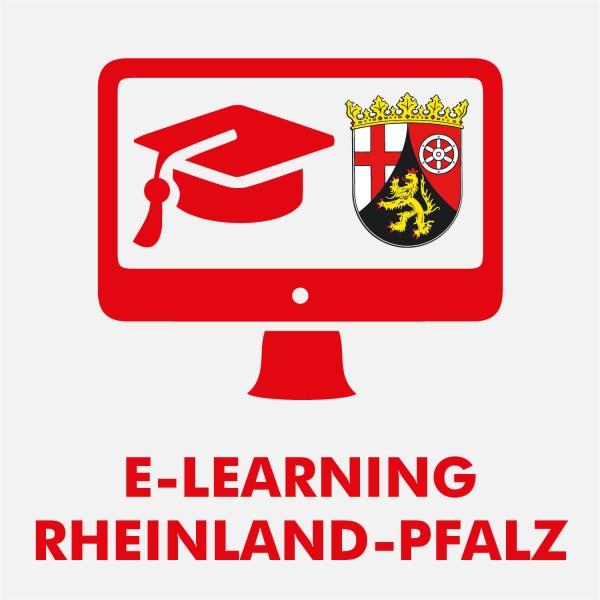 E-Learning Präventionsschulung Rheinland-Pfalz
