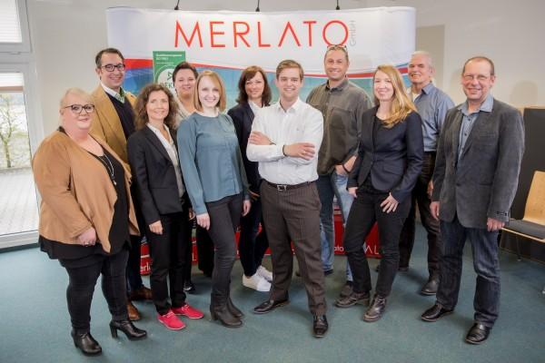 Merlato-Trainertag-2016_kompr