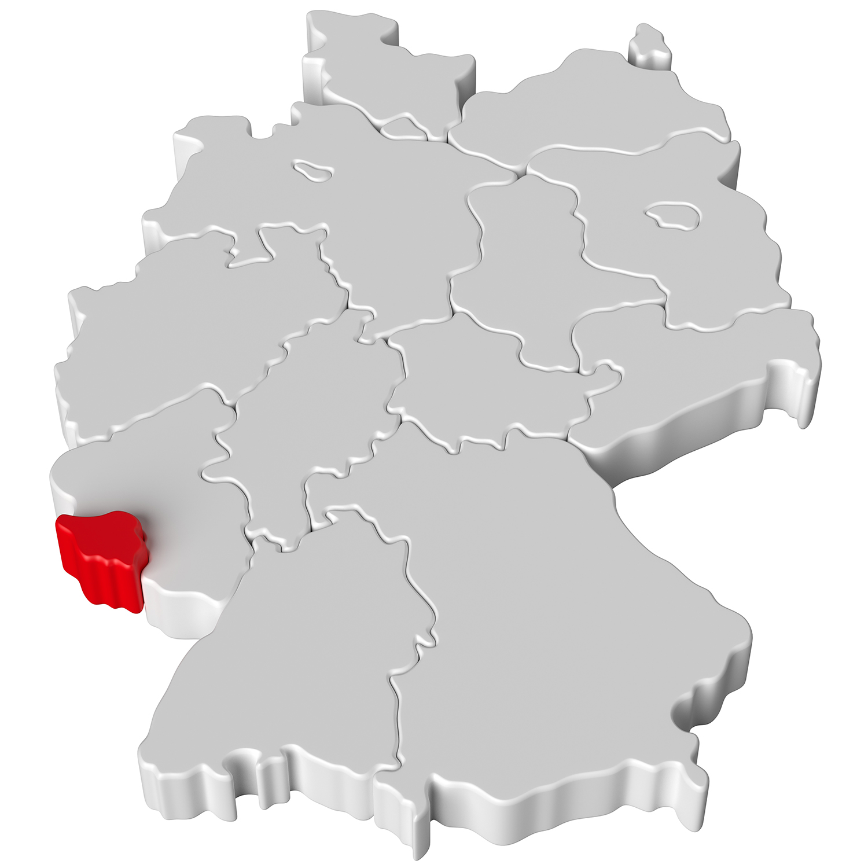 Spielhallengesetz 2021 Bayern