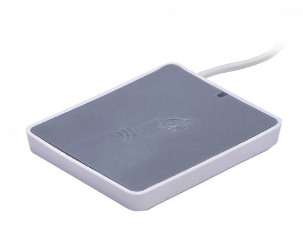 RFID Leser für die Merlato Zugangskontrolle