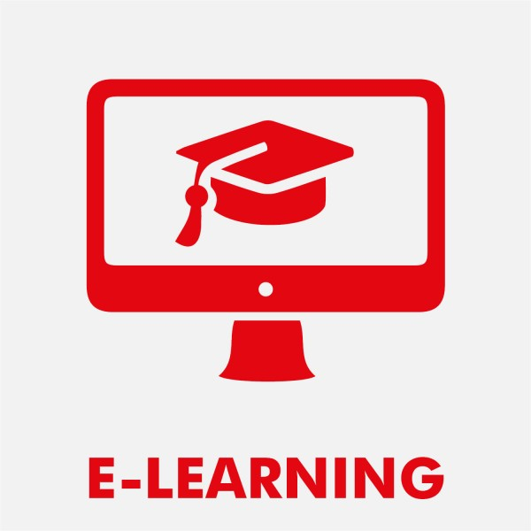 E-Learning Präventionsschulung
