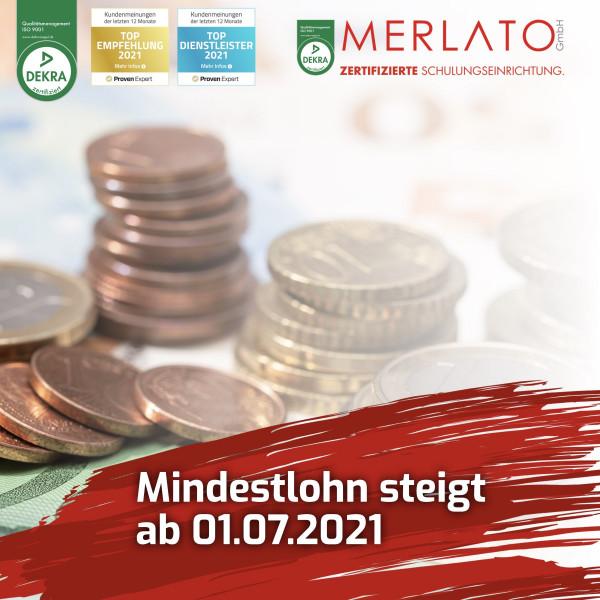 mindestlohn-merlato-posting-001